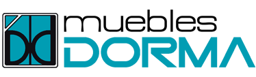 Logo Muebles DORMA
